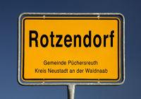 Ortsschild Rotzendorf.tif