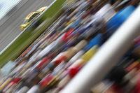 NASCAR: November 18 Ford 400
