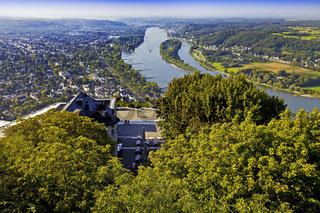 SU_Koenigswinter_Rhein_20.tif