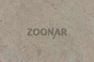 Real natural ' Persian Beige '  texture pattern.