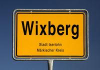 Ortsschild Wixberg.tif