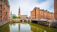 Hamburg 01.09.2017-7.jpg