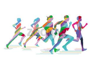 Sport-Lauf.jpg