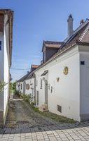 Purbach am Neusiedlersee