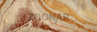 colorful slate stone texture