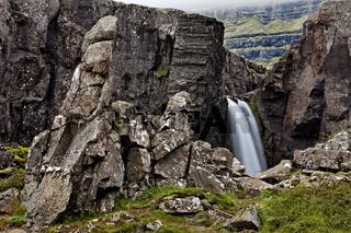 IS_Oexi_Wasserfall_01.tif