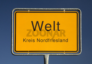 Ortsschild Welt Kreis.tif