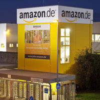 WES_Rheinberg_Amazon_30.tif