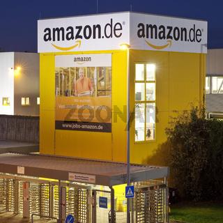 WES_Rheinberg_Amazon_30.tif