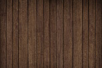 Light brown wooden plank texture wall background