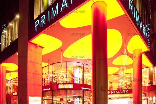 K_Primark_02.tif