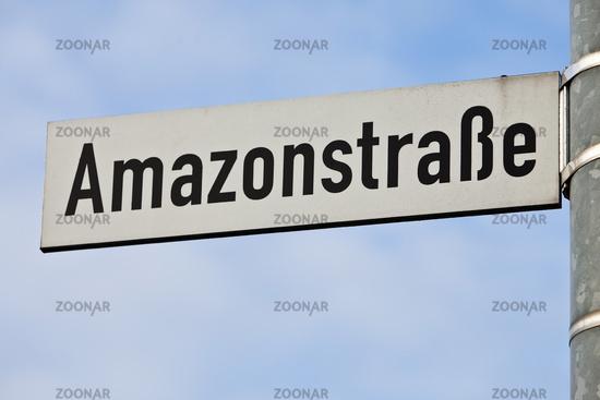 WES_Rheinberg_Amazon_09.tif
