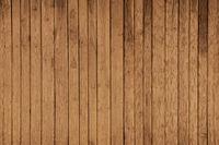 grunge wood panels