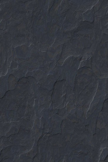 slate stone texture background seamless tileable