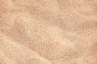 beautiful natural sand background