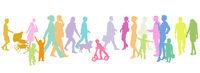 Gruppen Farben.jpg
