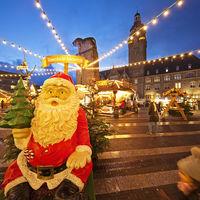 RS_Weihnachtsmarkt_10.tif