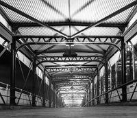 Landunsbrücke