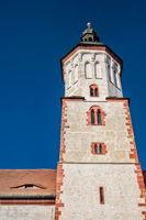 IMG_9173 Kirche.JPG