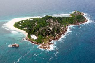 Cousine, Seychellen