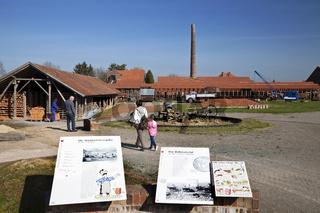 LIP_Lage_Museum_05.tif