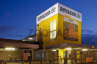 WES_Rheinberg_Amazon_24.tif