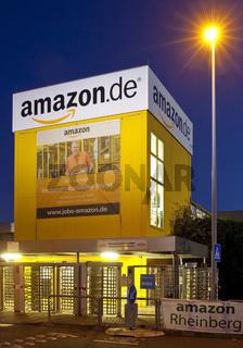 WES_Rheinberg_Amazon_28.tif