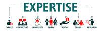 Banner expertise.eps