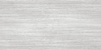 Wood texture background, white wood planks.