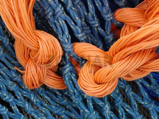 Fischernetz
