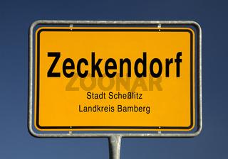 Ortsschild Zeckendorf.tif