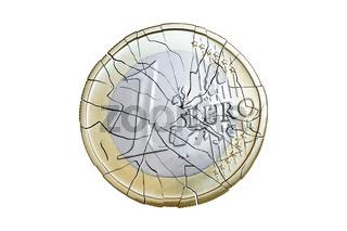 Euro 95