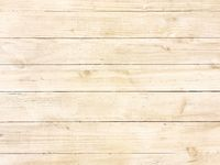 washed wood texture, white wooden abstract light background