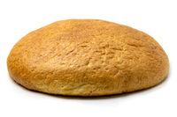 Zavod bread
