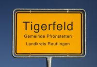 Ortsschild Tigerfeld.tif