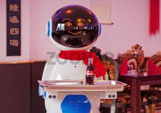 KI_Serviceroboter_07.tif