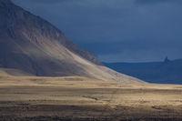 Landschaft Patagonien