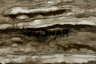 Real natural  ' Delicate Brown '  texture pattern.