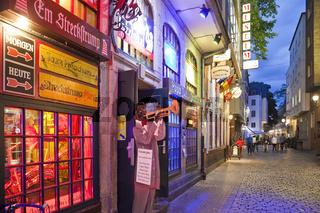 K_Altstadt_Jazzlokal_05.tif