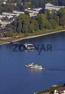 SU_Koenigswinter_Rhein_25.tif