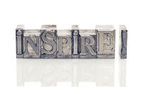 inspire excl