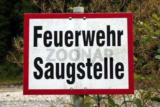 Schilder im Allgaeu. 012