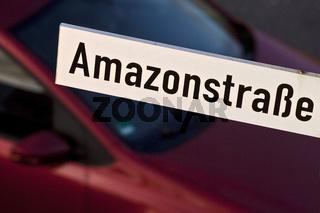 WES_Rheinberg_Amazon_11.tif