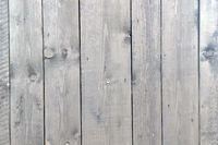 Grunge wood pattern texture background