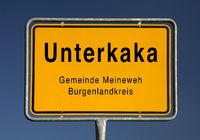 Ortsschild Unterkaka.tif