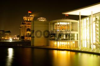 PLH 003. Berlin