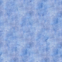 Decorative Seamless Painted Paper Texture