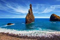 Impressive trip to a fabulous island