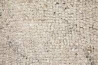 Floor historically