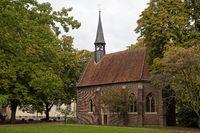 HER_Schlosskapelle_03